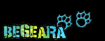 MiniLaserGames Logo